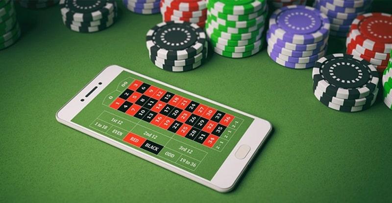 spbobet casino online 2