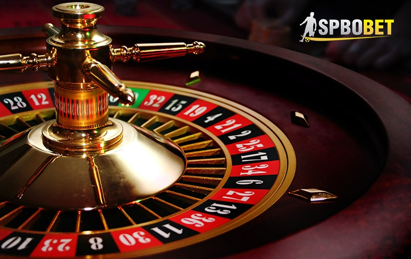 spbobet casino