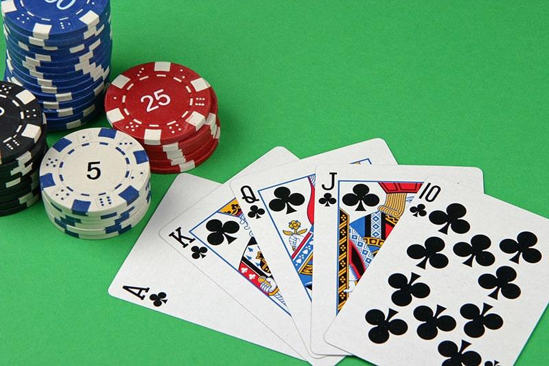 spbobet pokerqq 2